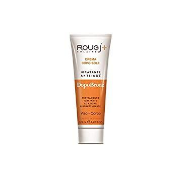 Rougj Afer sun 125ML