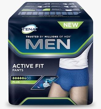 8481ad7af25979582ae5218cb9accff4_tena-men-protective-underwear-calzoncillo-absorb-g.jpg