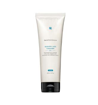 8ce323b1209a3bc9a993619db36c837f_skinceuticals-age-and-blemish-cleansing-gel-250-g.jpg