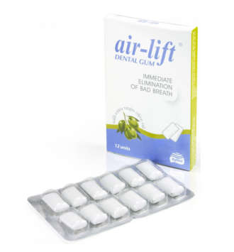 airlift-buen-aliento-chicle-dental-10-u-g.jpg