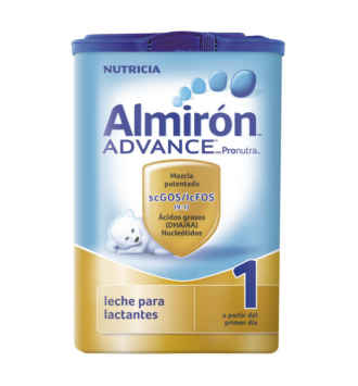 almiron-advance-1-800-g-g.jpg