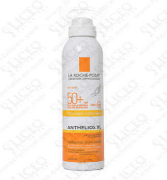 anthelios-bruma-invisible-xl-spf-50-200-ml-g.jpg