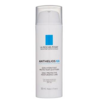 ANTHELIOS KA SPF 100 50 ML