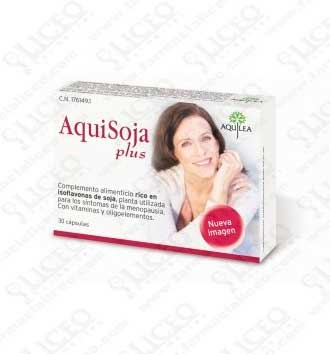 aquisoja-plus-32-caps-g.jpg