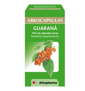 arkocapsulas-guarana-340-mg-100-capsulas-g.jpg