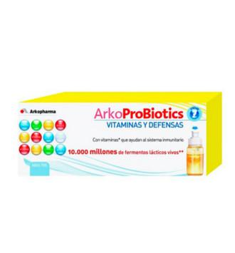 arkoprobiotics-vit-y-defensas-adultos-7-unidosis-g.jpg