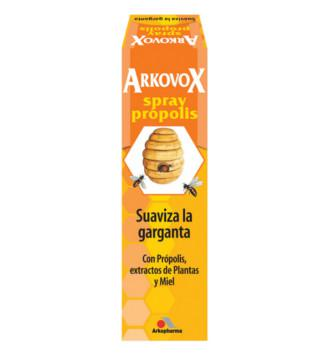 arkovox-propolis-spray-spray-30-ml-g.jpg