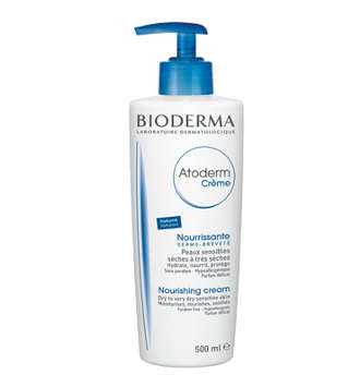 atoderm-crema-bioderma-500-ml-con-dispensador-g.jpg