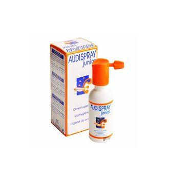 audispray-junior-solucion-limpieza-oidos-25-ml-g.jpg
