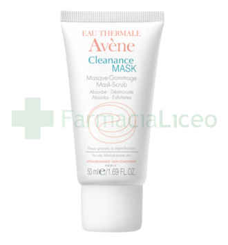 avene-cleanance-mascarilla-50-ml-g.jpg