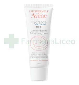 avene-hydrance-optimale-enriquecida-40-ml-g.jpg