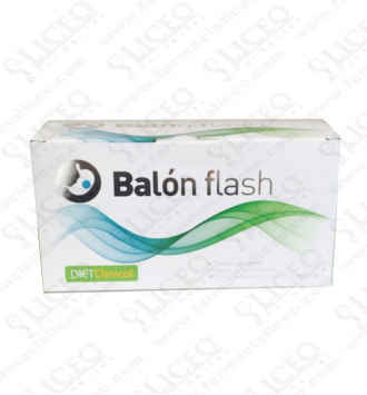 balon-flash-4-g-30-sobres-g.jpg
