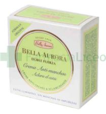 BELLA AURORA DOBLE FUERZA CREMA ANTIMANCHAS 30 M