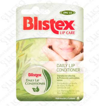 blistex-daily-lip-conditioner-fps-15-protector-g.jpg