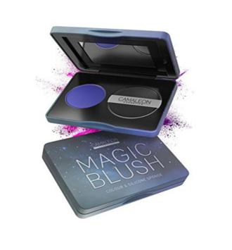 camaleon-magic-blush-colorete-en-crema-azul-4-g-g.jpg