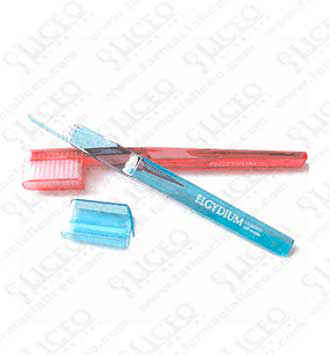 cepillo-dental-adulto-elgydium-classic-duro-t-g-g.jpg