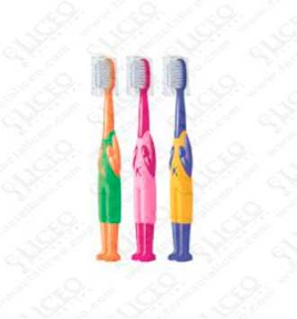 cepillo-dental-infantil-kin-g.jpg