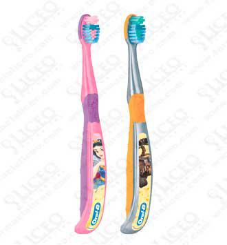 cepillo-dental-infantil-oral-b-stages-3-4-8-anos-g.jpg