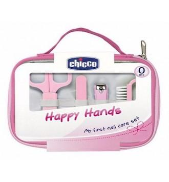 chicco-set-happy-hand-rosa-g.jpg