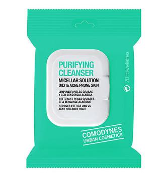 comodines-purifying-cleanser-acne-g.jpg