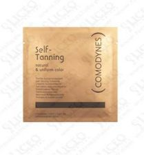 COMODYNES SELF-TANNING COLOR UNIFORME NATURAL 8