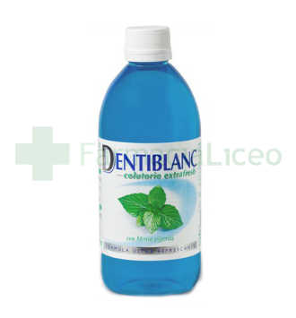 dentiblanc-colutorio-dental-extrafresh-500-ml-g.jpg