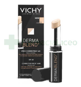 dermablend-stick-corrector-vichy-cosmetica-corre-168425-g.jpg