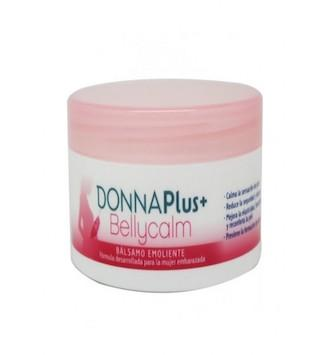 donna-plus-bellycalm-tarro-250-ml-g.jpg