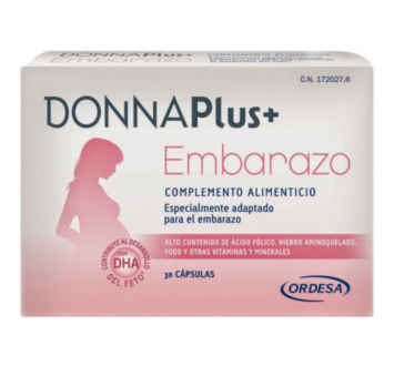 donna-plus-embarazo-caps-g.jpg