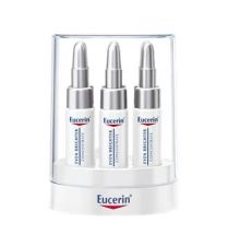 EUCERIN EVEN BRIGHTER CLINICO CONCENTRADO 5 ML 6