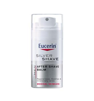 eucerin-men-silver-shave-balsamo-after-shave-75-g.jpg