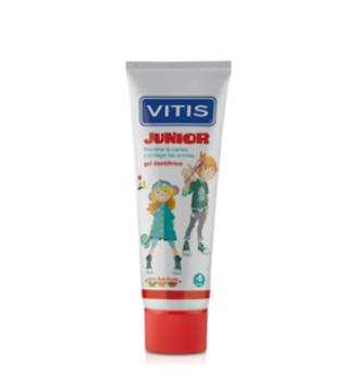 ffa1ddd750813bec3554e400b5e4fb72_vitis-junior-gel-dentifrico-75-ml-g.jpg