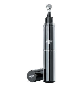 FILORGA EYES ABSOLUTE 15 ML
