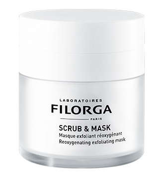 filorga-scrub-mask-50-ml-g.jpg
