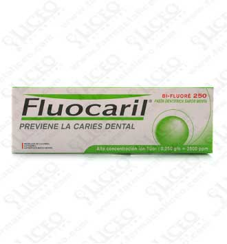 fluocaril-bi-fluore-250-75-ml-g.jpg