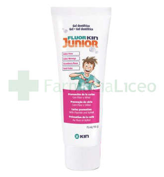 fluor-kin-junior-gel-fresa-75-ml-g.jpg