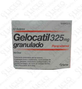 gelocatil-325-mg-12-sobres-granulado-g.jpg