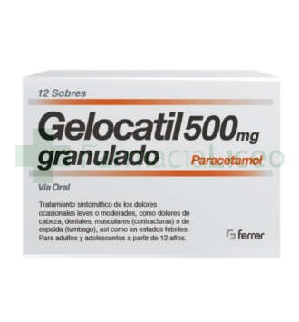 gelocatil-500-mg-12-sobres-granulado-oral-g.jpg