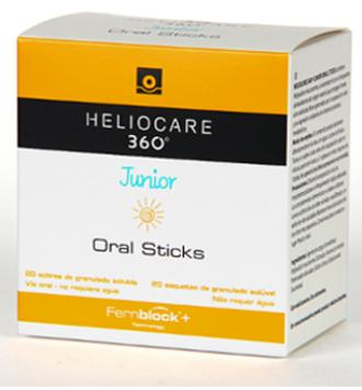 heliocare-360-junior-oral-20st-g.jpg