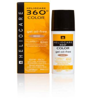 heliocare-360-spf-50-color-gel-oil-free-protec-beige-50-ml-g.jpg