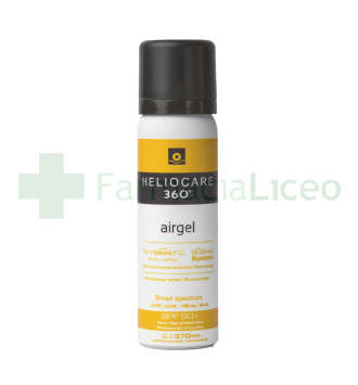 heliocare-360-spf-50-fluido-airgel-protector-s-g.jpg