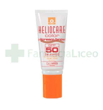heliocare-color-gelcrema-50-brown-50-ml-g.jpg