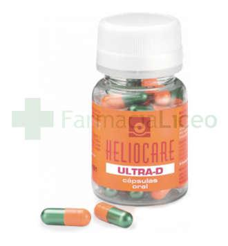 heliocare-ultra-d-caps-30-caps-g.jpg