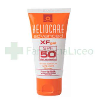 heliocare-xf-gel-50-50-ml-g.jpg