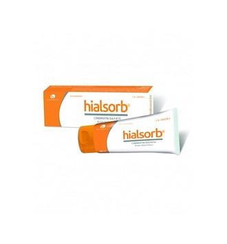 HIALSORB SPORT 100 ML