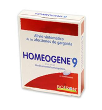 homeogene-9-60co-boiron-g.jpg
