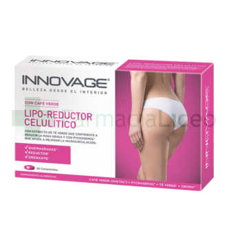 in-out-innovage-lipo-reductor-celulitico-40-caps-g.jpg