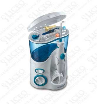 IRRIGADOR BUCAL ELÉCTRICO WATERPIK WP-100 ULTRA