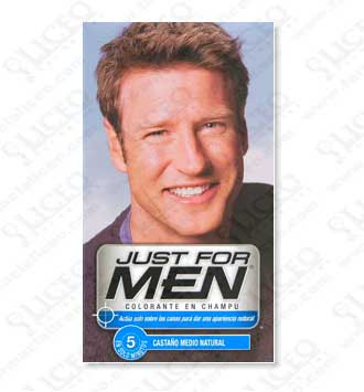 just-for-men-champu-colorante-30-cc-castano-medi-g.jpg