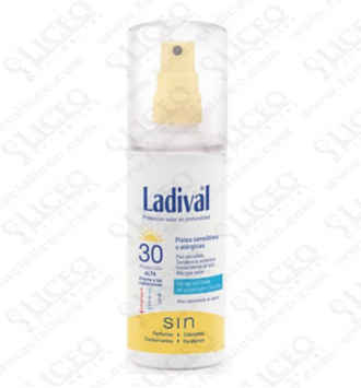 ladival-piel-sensible-alergica-fps-30-gel-spray-g.jpg